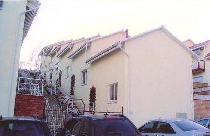 Krugovoe