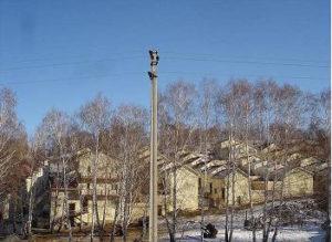 Gornaya-Izba