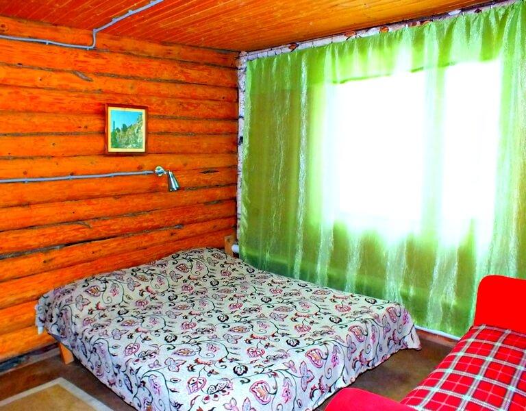 Malinovka_Brusnichnyj-dom