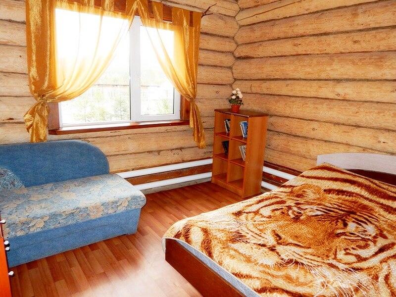 Malinovka_Vishnyovyj-dom