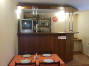 Урал-отель