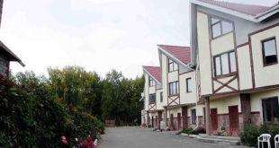Zelenaya-polyana