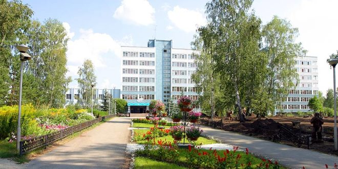 sanatorii-Ural-CHelyabinskoj-oblasti-